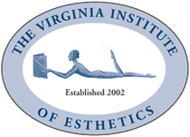 Virginia Institute of Esthetics